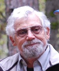 Profile picture of Dr. Bernie Davitto