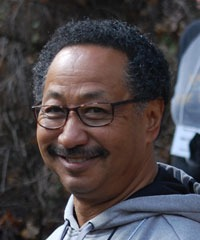 "Profile picture of Charles ""CC"" Carter"