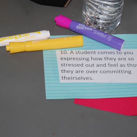 Student-stressed-not-card-and-markers