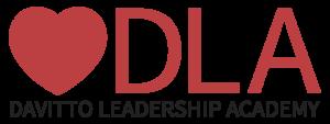 DLA Logo