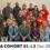 DLA Cohort 01-L3 – Dec 2018