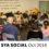 SYA Social – Oct 2018