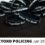 Purpose Beyond Policing – 2020