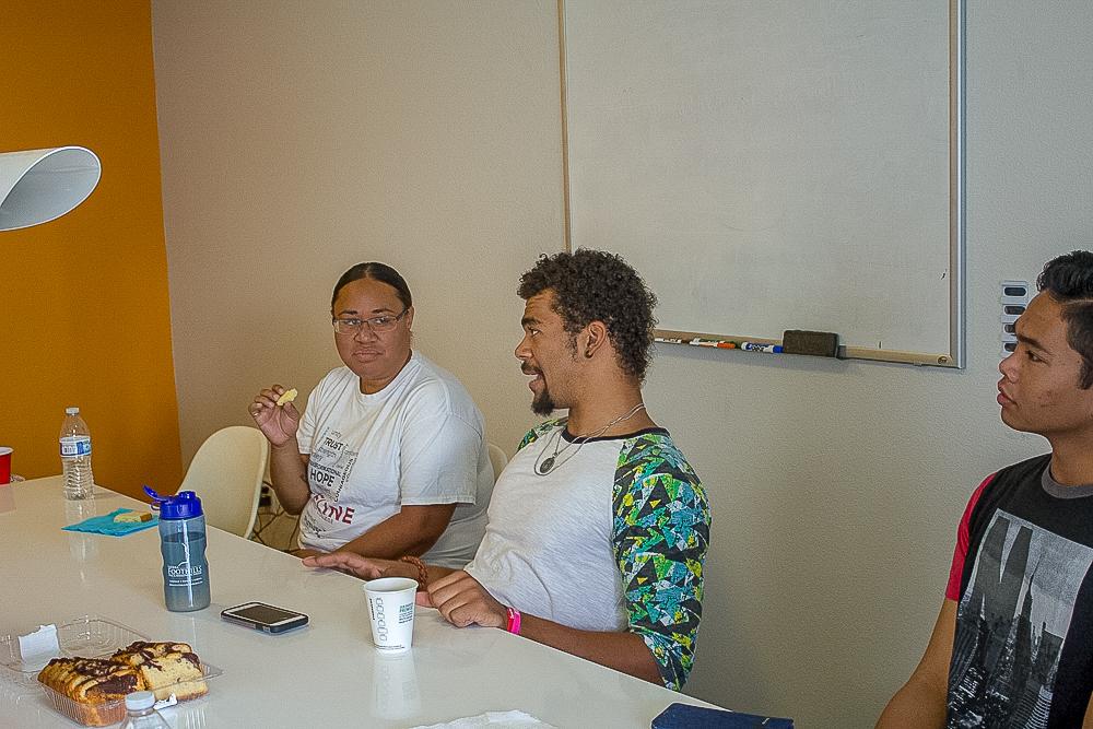 DLA Peer Mentor Training--20