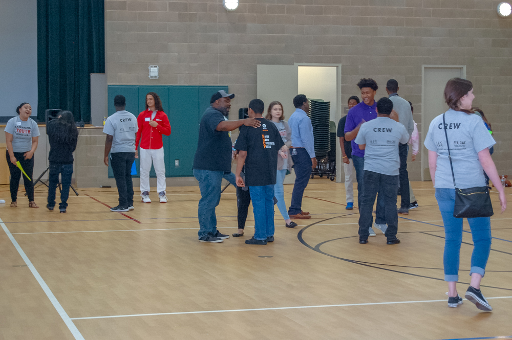 SYA CAT Youth Town Hall 01 (14 of 50)
