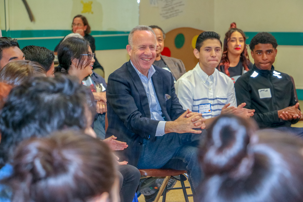 SYA CAT Youth Town Hall 02 (15 of 50)