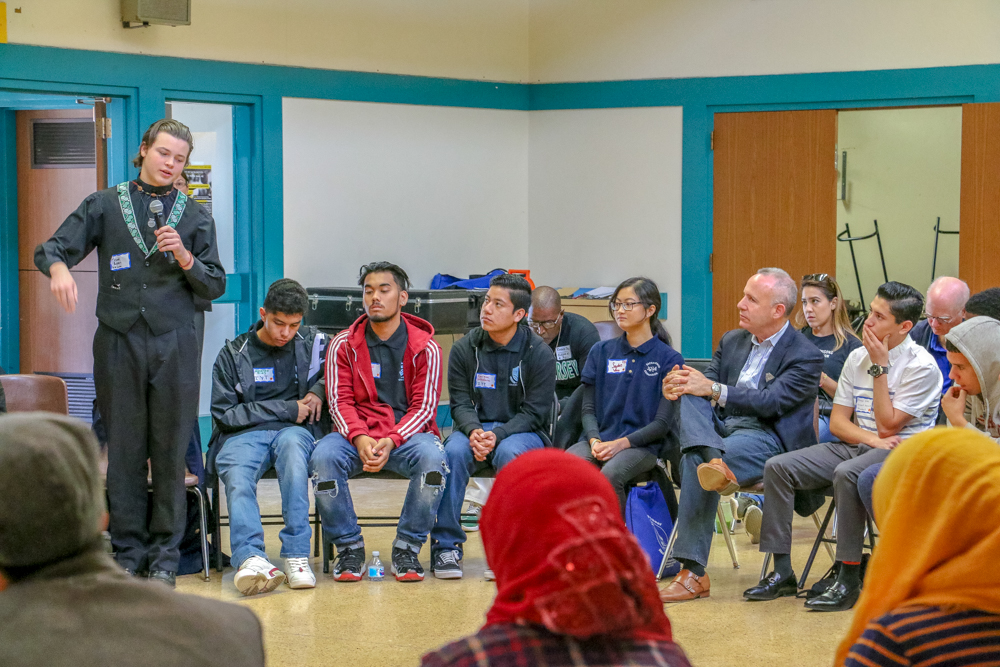 SYA CAT Youth Town Hall 02 (21 of 50)