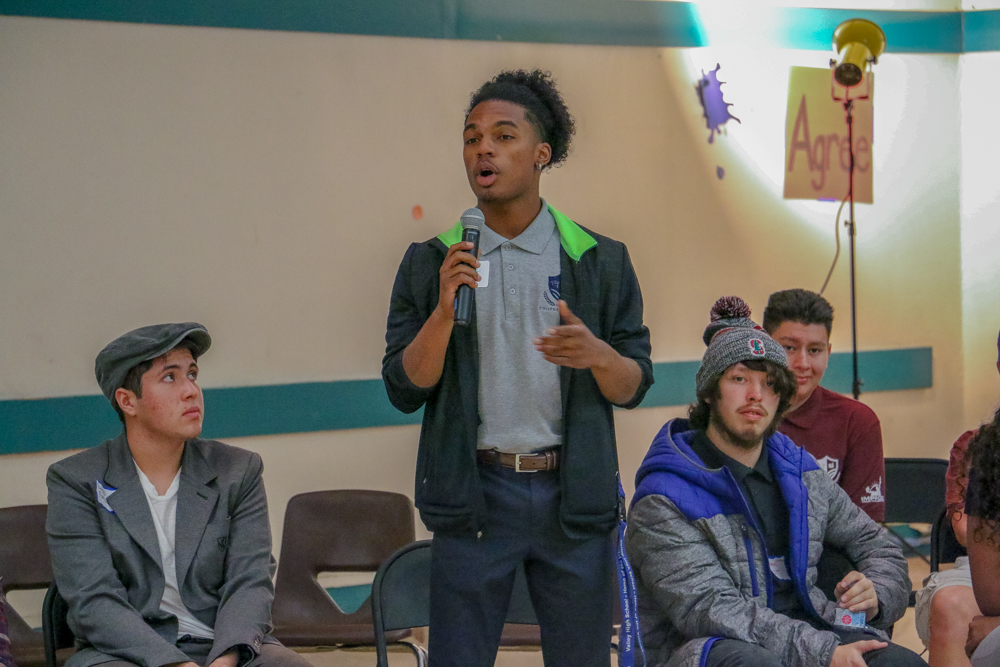 SYA CAT Youth Town Hall 02 (34 of 50)