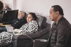 AES-Board-Retreat-February-2019-14-of-27