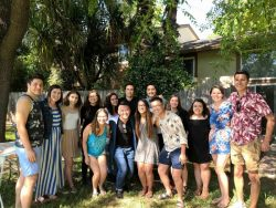 AES-Graduation-Party-May-2018-24-of-78