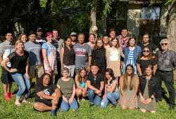 AES-Graduation-Party-May-2018-59-of-78