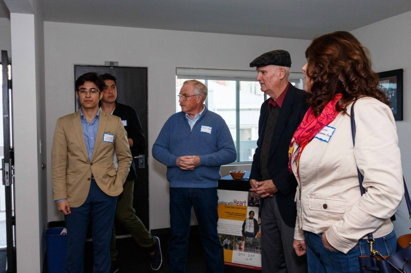 AES-Open-House-26-of-152
