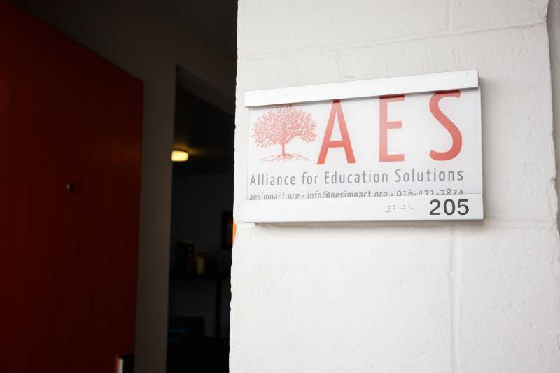 AES-Open-House-3-of-152