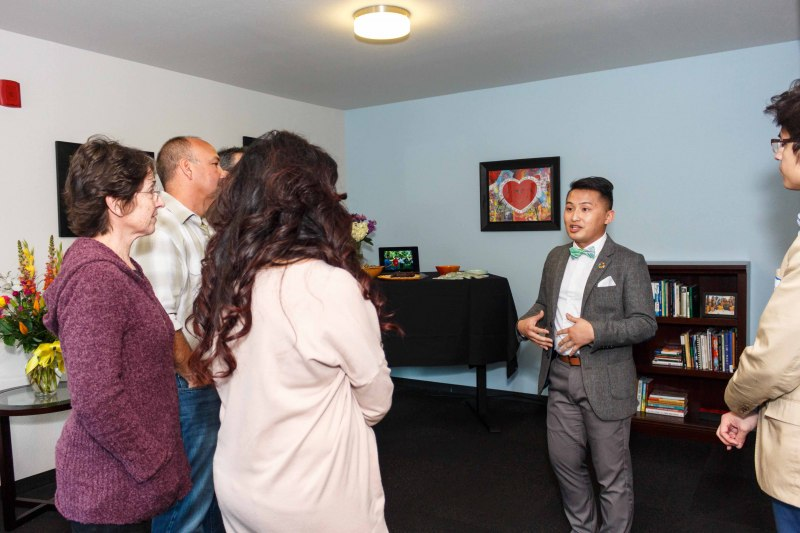 AES-Open-House-58-of-152