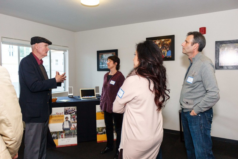 AES-Open-House-61-of-152