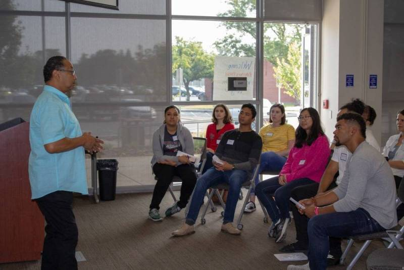 DLA-Adult-Mentor-Training-August-2018-1-of-50