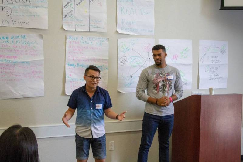 DLA-Adult-Mentor-Training-August-2018-19-of-50