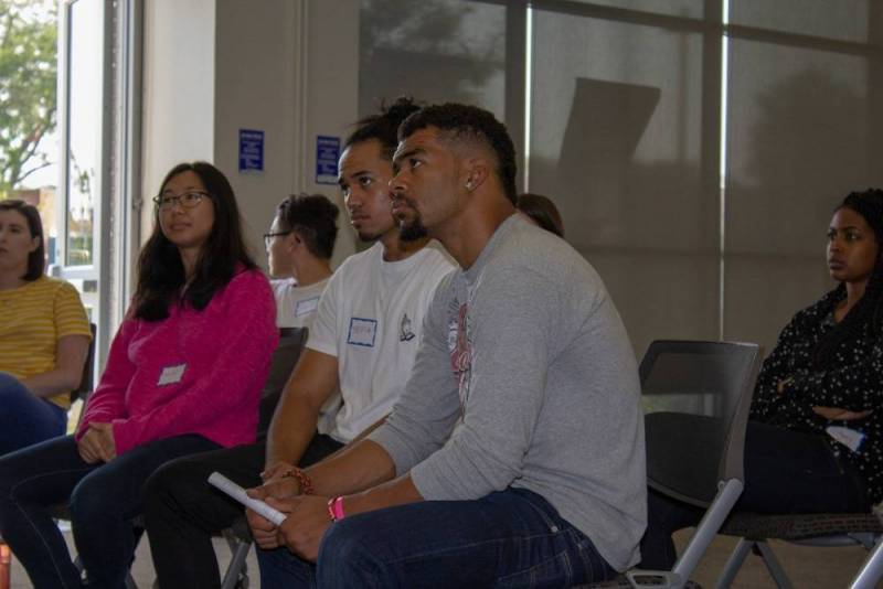 DLA-Adult-Mentor-Training-August-2018-2-of-50