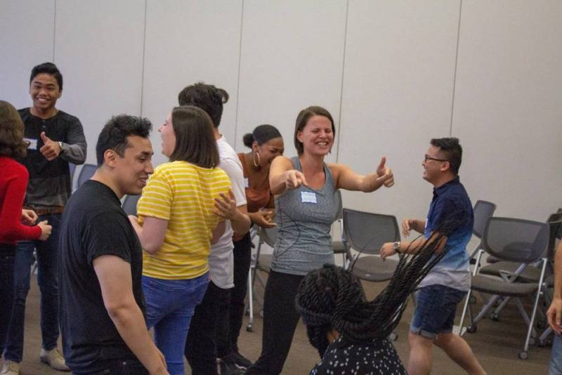 DLA-Adult-Mentor-Training-August-2018-36-of-50