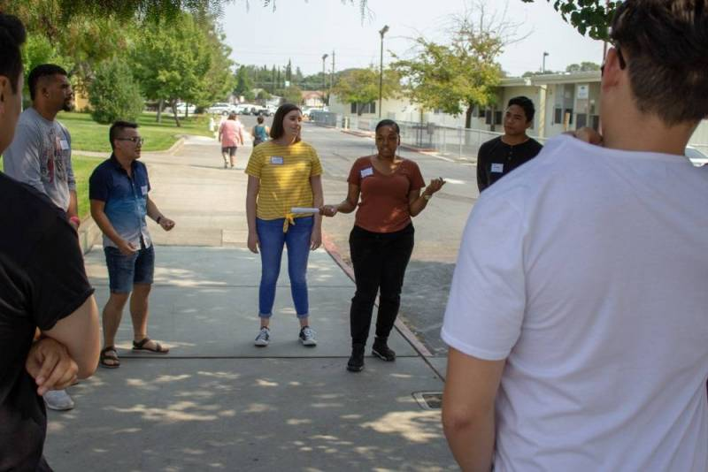 DLA-Adult-Mentor-Training-August-2018-38-of-50