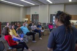 DLA-Adult-Mentor-Training-August-2018-48-of-50