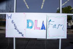 DLA-Cohort-02-L4-April-2019-23-of-31