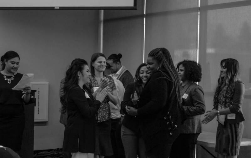 DLA-Graduation-January-2019-86-of-97