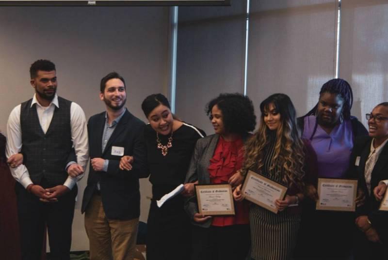 DLA-Graduation-January-2019-94-of-97