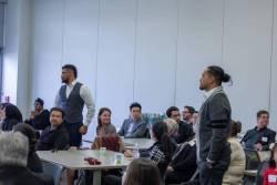 DLA-Graduation-January-2019-13-of-97