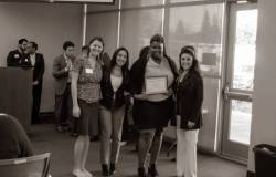 DLA-Graduation-January-2019-87-of-97