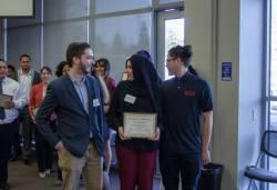DLA-Graduation-January-2019-90-of-97