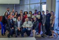 DLA-Graduation-January-2019-91-of-97