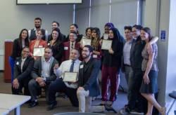 DLA-Graduation-January-2019-92-of-97