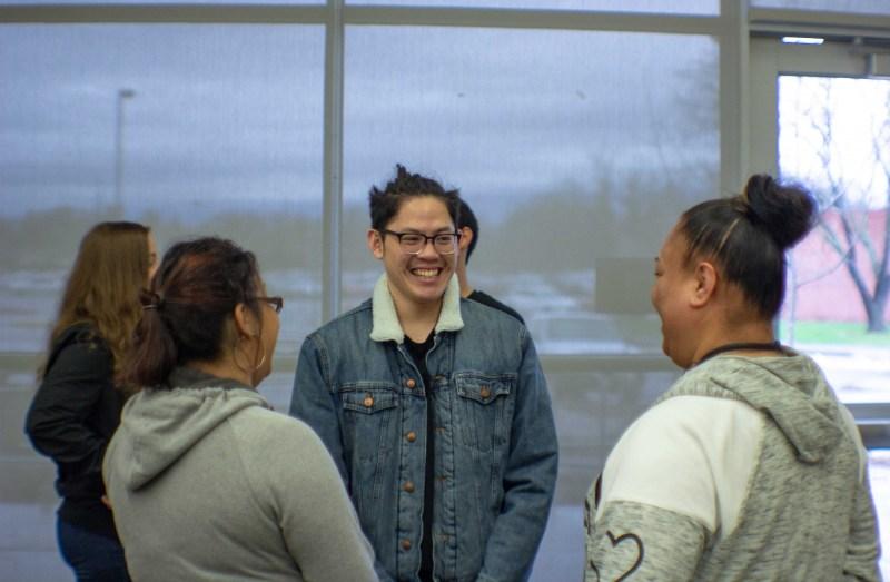 DLA-Mentor-Training-February-2019-11-of-122