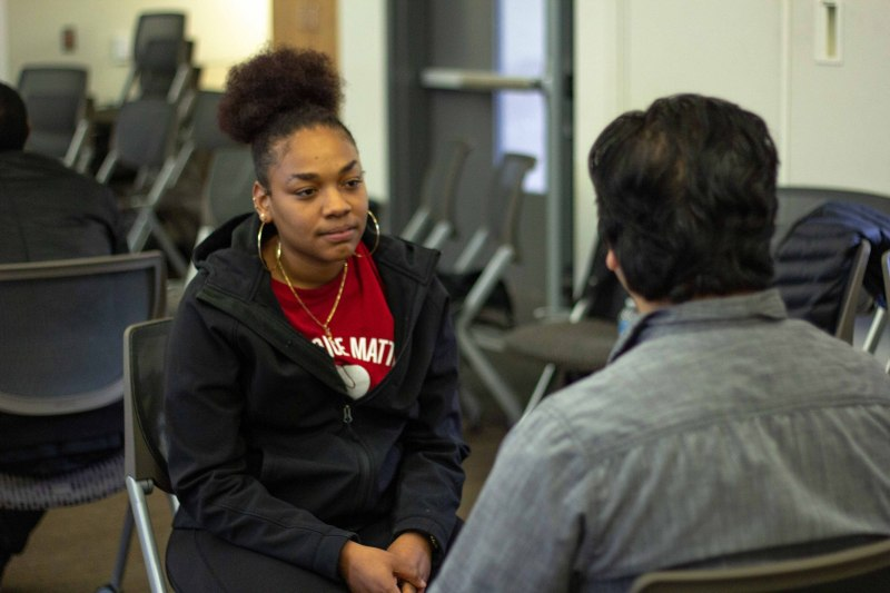 DLA-Mentor-Training-February-2019-116-of-122