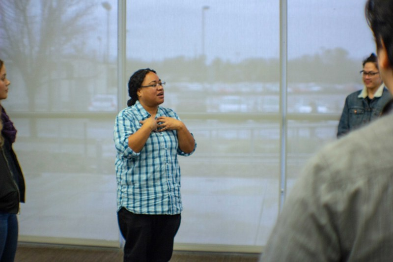 DLA-Mentor-Training-February-2019-25-of-122