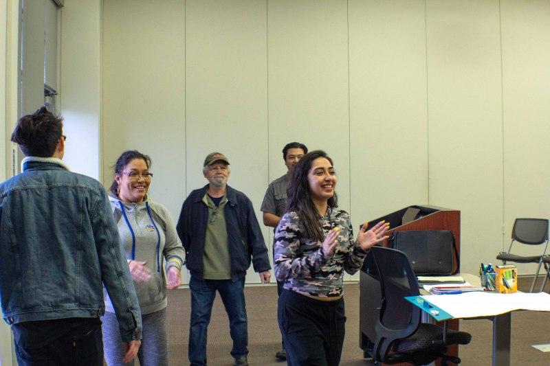 DLA-Mentor-Training-February-2019-35-of-122