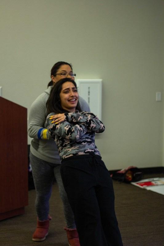 DLA-Mentor-Training-February-2019-52-of-122