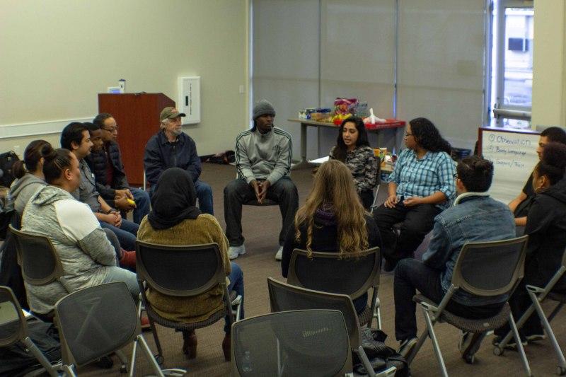 DLA-Mentor-Training-February-2019-59-of-122