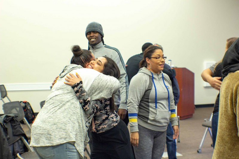 DLA-Mentor-Training-February-2019-68-of-122