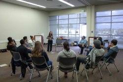DLA-Mentor-Training-February-2019-121-of-122
