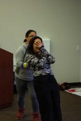 DLA-Mentor-Training-February-2019-53-of-122