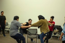 DLA-Mentor-Training-February-2019-85-of-122