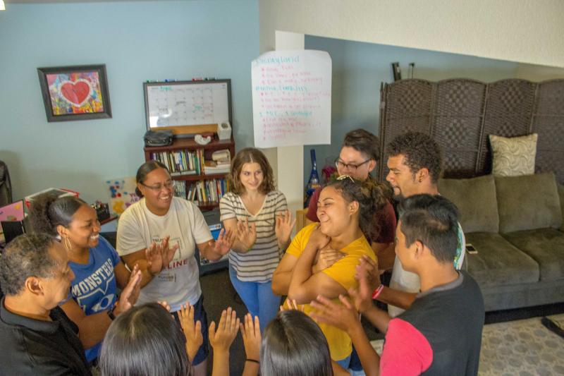 DLA-Peer-Mentor-Training-Aug-2018-101-of-163