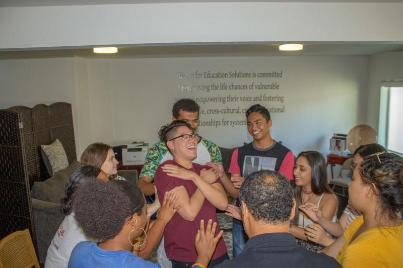 DLA-Peer-Mentor-Training-Aug-2018-106-of-163
