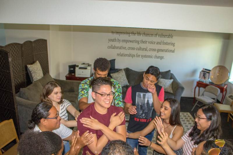DLA-Peer-Mentor-Training-Aug-2018-107-of-163