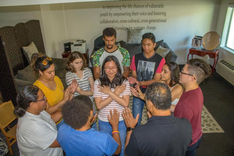 DLA-Peer-Mentor-Training-Aug-2018-115-of-163