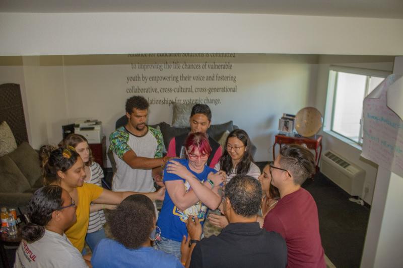 DLA-Peer-Mentor-Training-Aug-2018-122-of-163