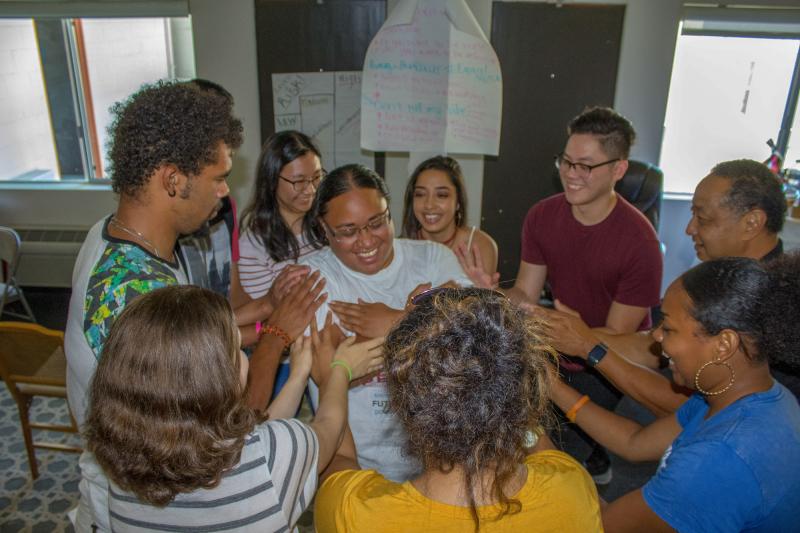 DLA-Peer-Mentor-Training-Aug-2018-124-of-163
