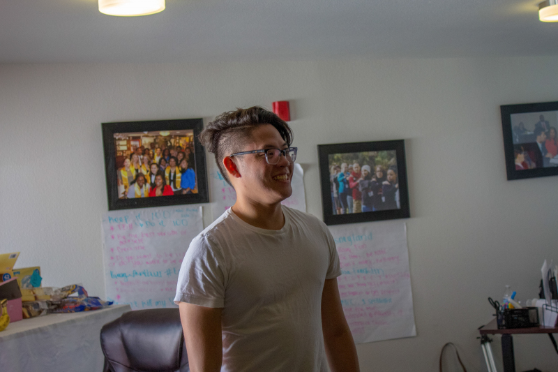 DLA-Peer-Mentor-Training-Aug-2018-131-of-163